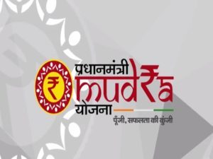 Disadvantages of the Mudra Loans