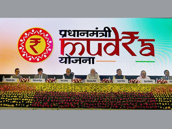 All About Tarun Loan in Mudra Yojana